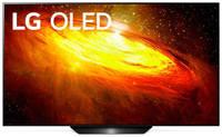 """OLED телевизор LG OLED65BXRLB, 65"""", Ultra HD 4K"""