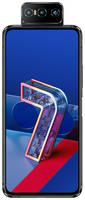 Смартфон ASUS Zenfone 7 128Gb, ZS670KS