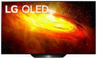 """OLED телевизор LG OLED55BXRLB, 55"""", Ultra HD 4K"""