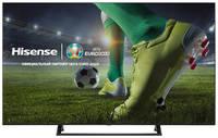 """Телевизор HISENSE 50AE7200F, 50"""", Ultra HD 4K"""
