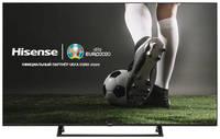 """Телевизор HISENSE 50A7300F, 50"""", Ultra HD 4K"""