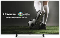 """Телевизор HISENSE 55A7300F, 55"""", Ultra HD 4K"""