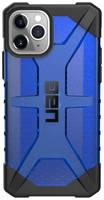 Чехол (клип-кейс) UAG Plasma, для Apple iPhone 11 Pro, [111703115050]
