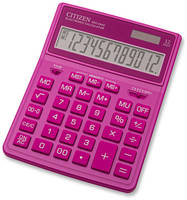 Калькулятор Citizen SDC-444XRPKE, 12-разрядный