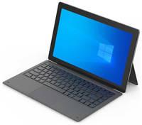Клавиатура ARK Alldocube, Knote 5/5 Pro