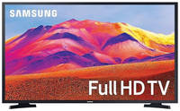 """Телевизор SAMSUNG UE43T5300AUXRU, 43"""", FULL HD"""