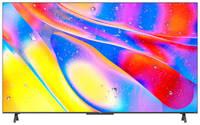 """QLED телевизор TCL 55C725, 55"""", Ultra HD 4K"""