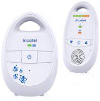 Радио-няня Alcatel Baby Link 110