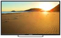 "Телевизор POLARLINE 42PL11TC-SM, 42"", FULL HD"