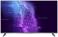 "Телевизор IRBIS 50S01UD395B, 50"", Ultra HD 4K"
