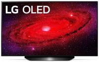 """OLED телевизор LG OLED48CXRLA, 48"""", Ultra HD 4K"""