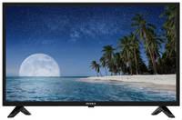 "Телевизор SUPRA STV-LC39LT0070W, 39"", HD READY"