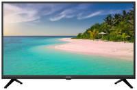 """Телевизор SUPRA STV-LC40LT0055F, 40"""", FULL HD"""