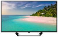 """Телевизор SUPRA STV-LC43LT0055F, 41.5"""", FULL HD"""