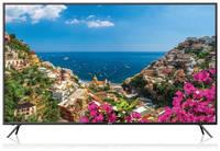 """Телевизор BBK 55LEX-8174/UTS2C, 55"""", Ultra HD 4K"""