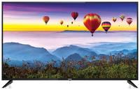 """Телевизор BBK 55LEX-8172/UTS2C, 55"""", Ultra HD 4K"""