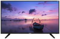 """Телевизор TELEFUNKEN TF-LED40S06T2, 40"""", FULL HD"""