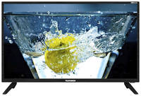 "Телевизор TELEFUNKEN TF-LED32S03T2, 31.5"", HD READY"
