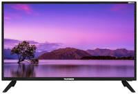 "Телевизор TELEFUNKEN TF-LED32S02T2, 31.5"", HD READY"