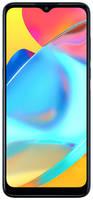 Смартфон ALCATEL 3L 64Gb, 6056H