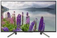 Телевизор Sony KDL49WF804BR, 48.5″, FULL HD