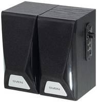Колонки SVEN SPS-555, 2.0