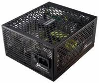 Блок питания SEASONIC SSR-600TL, 600Вт, retail