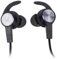 Гарнитура HONOR Sport AM61, Bluetooth, вкладыши, [02452482/55034501]