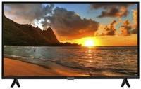 """Телевизор TCL L40S6500, 40"""", FULL HD"""