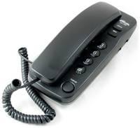 Проводной телефон Ritmix RT-100