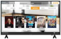 Телевизор Digma DM-LED43SQ20, 43″, FULL HD