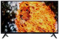 """Телевизор DIGMA DM-LED32MQ10, 32"""", HD READY"""