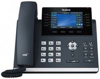 SIP телефон YEALINK SIP-T46U