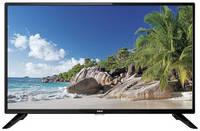 """Телевизор BBK 55LEX-8145/UTS2C, 55"""", Ultra HD 4K"""