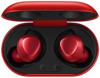 Гарнитура SAMSUNG Buds+, Bluetooth, вкладыши, [sm-r175nzraser]