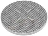 Беспроводное зарядное устройство HUAWEI CP61, USB