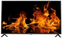"""Телевизор SUPRA STV-LC40LT0075F, 40"""", FULL HD"""