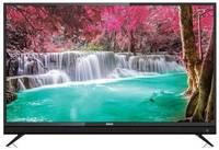 """Телевизор BBK 50LEX-8161/UTS2C, 50"""", Ultra HD 4K"""