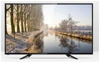 "Телевизор ERISSON 32LEK80T2, 32"", HD READY"