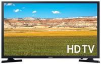 """Телевизор SAMSUNG UE32T4500AUXRU, 32"""", HD READY"""