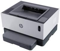 Принтер лазерный HP Neverstop Laser 1000n лазерный, цвет: [5hg74a]