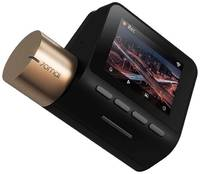 Видеорегистратор 70MAI Dash Cam Lite MiDrive D08