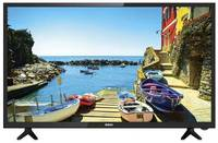 "Телевизор BBK 32LEM-1068/TS2C, 32"", HD READY"