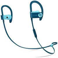 Гарнитура BEATS Powerbeats 3, Bluetooth, вкладыши, зажигательный [mret2ee/a]