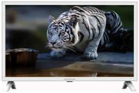 """Телевизор DIGMA DM-LED24MQ15, 24"""", HD READY"""