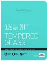 Защитное стекло BORASCO 39020 для Huawei MatePad Pro, 1 шт