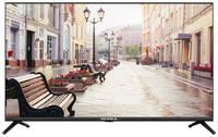 """Телевизор SUPRA STV-LC43LT00100F, 43"""", FULL HD"""