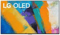 """OLED телевизор LG OLED65GXRLA, 65"""", Ultra HD 4K"""