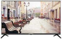 """Телевизор SUPRA STV-LC40LT00100F, 40"""", FULL HD"""