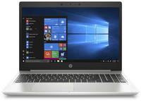 """Ноутбук HP ProBook 445 G7 14.0"""" (175W4EA) Ультрабук"""